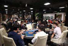 2020 TPC老虎杯年终总决赛 | 选手眼中的老虎杯,共328人晋级主赛Day2!-蜗牛扑克官方-GG扑克