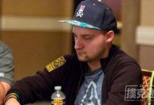 德州扑克对翻前加注者领先下注-蜗牛扑克官方-GG扑克