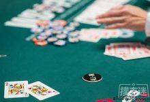 德州扑克阻断牌与河牌圈诈唬判断-蜗牛扑克官方-GG扑克