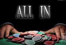 德州扑克桌上的运气真的是运气吗-蜗牛扑克官方-GG扑克