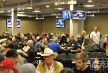 德州扑克你不应该打牌的八个时刻-蜗牛扑克官方-GG扑克