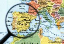 西班牙扑克在第二季度达到创纪录的水平-蜗牛扑克官方-GG扑克