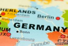 非现场扑克网站退出德国,以应对新法规-蜗牛扑克官方-GG扑克