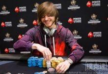 德州扑克用小额下注给对手的范围封顶-蜗牛扑克官方-GG扑克