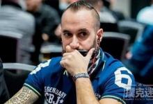 扑克主播杀了女友后自杀-蜗牛扑克官方-GG扑克