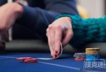 德州扑克如何判断对手是否拿到了同花?-蜗牛扑克官方-GG扑克