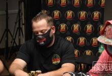 Midway扑克巡回赛大部分选手仍未收到奖金赔偿-蜗牛扑克官方-GG扑克