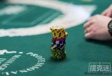 德州扑克用完美下注尺度做精确打击-蜗牛扑克官方-GG扑克