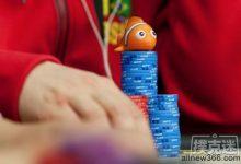 德州扑克错误的河牌圈跟注-蜗牛扑克官方-GG扑克