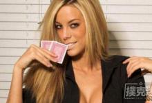 德州扑克AKQ游戏的启示-蜗牛扑克官方-GG扑克