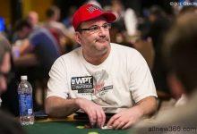 Mike Matusow下注一万美元赌大丹牛击败Doug Polk!-蜗牛扑克官方-GG扑克