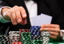 德州扑克对抗跟注站的基本策略-蜗牛扑克官方-GG扑克