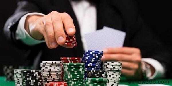 德州扑克对抗跟注站的基本策略