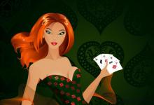 德州扑克从整体上考虑打法的平衡-蜗牛扑克官方-GG扑克