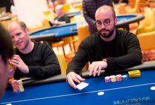 Bryn Kenney:我感觉自己就像扑克界的一匹孤狼-蜗牛扑克官方-GG扑克