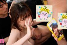 MIAA-037:看到好友深田咏美被强X,竟然撸了起来-蜗牛扑克官方-GG扑克
