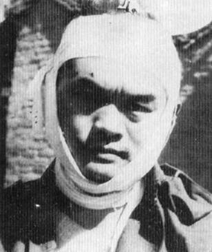 毛泽东点名要专人押解的黄埔名将–康泽