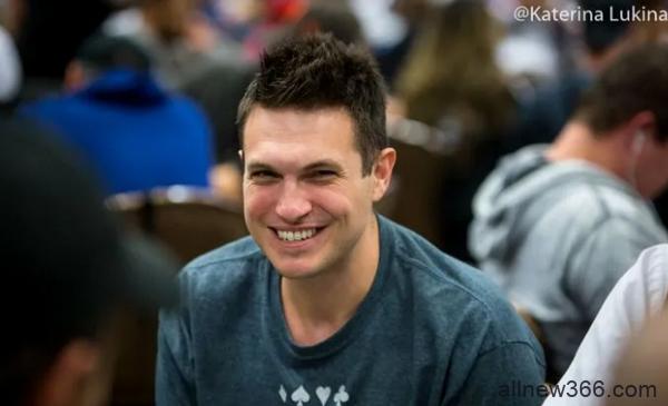哪里比赛?谁会赢?Polk vs. Negreanu扑克比赛的问题解答