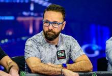 Daniel Negreanu如何打败Doug Polk?-蜗牛扑克官方-GG扑克