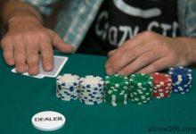 德州扑克如何游戏两对-蜗牛扑克官方-GG扑克