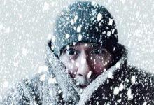 寒冷的季节如何影响扑克职业选手?-蜗牛扑克官方-GG扑克