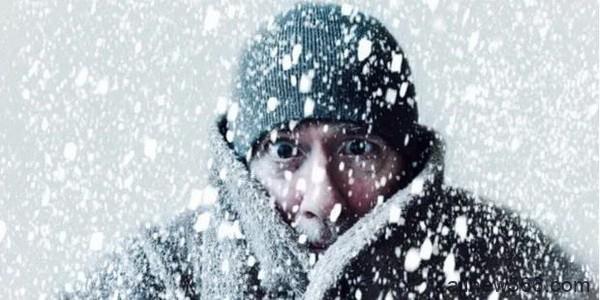 寒冷的季节如何影响扑克职业选手?