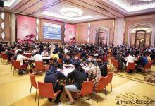 CPG横琴站 | 主赛共计1202人次参赛,倪苍盛成为主赛C组领先者!-蜗牛扑克官方-GG扑克