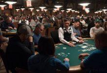 德州扑克故事:一位母亲谈自己对儿子打牌的态度-蜗牛扑克官方-GG扑克