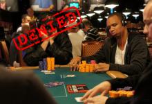 德州扑克胜算否决是如何影响每个决策&个人成绩的?-蜗牛扑克官方-GG扑克