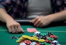 2020年线下比赛获得最多奖金的人-蜗牛扑克官方-GG扑克
