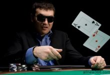 Jonathan Little谈德州扑克,切勿错过强牌的价值-蜗牛扑克官方-GG扑克