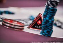 德州扑克最糟糕的诈唬-蜗牛扑克官方-GG扑克