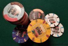 德州扑克避免在多人底池挥霍筹码的四个秘诀-蜗牛扑克官方-GG扑克