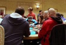德州扑克在干燥翻牌面应该如何平衡-蜗牛扑克官方-GG扑克