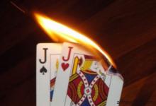 德州扑克大神Jonathan Little谈扑克:错失价值的高对-蜗牛扑克官方-GG扑克