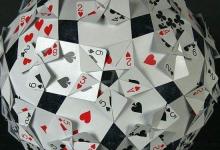 德州扑克3bet底池的持续下注-蜗牛扑克官方-GG扑克