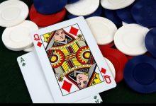 德州扑克一个对抗limp-3bet的困难场合-蜗牛扑克官方-GG扑克