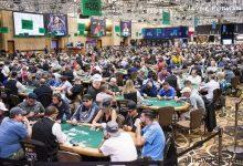 德州扑克我偏爱在WSOP期间打小注额赛事的五个原因-蜗牛扑克官方-GG扑克