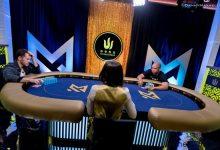 德州扑克Phil Ivey和Tom Dwan的短牌扑克建议-蜗牛扑克官方-GG扑克