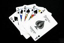 德州扑克公共牌结构的三个特征&与公共牌结构有关的术语-蜗牛扑克官方-GG扑克