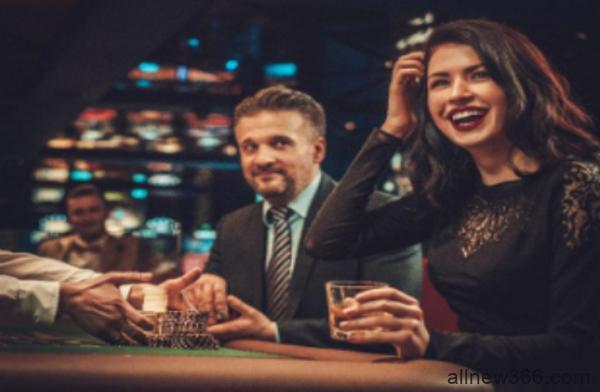 德州扑克真的能被视为一项运动吗?