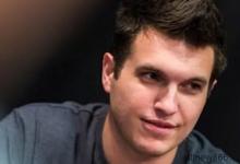 Polk在对阵Negreanu的比赛中获得了巨大的胜利-蜗牛扑克官方-GG扑克