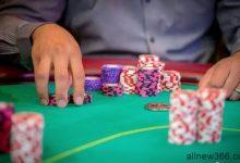德州扑克低估对手的危险-蜗牛扑克官方-GG扑克