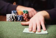 打德州扑克如何弯道超车-蜗牛扑克官方-GG扑克