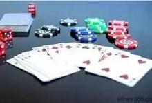 德州扑克从牌桌上悟到的人生道理-蜗牛扑克官方-GG扑克