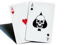 德州扑克如何在利润丰厚的现场锦标赛榨取最大价值-蜗牛扑克官方-GG扑克