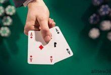 德州扑克对3bet弃牌-蜗牛扑克官方-GG扑克