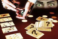 德州扑克用AA底牌3bet-蜗牛扑克官方-GG扑克