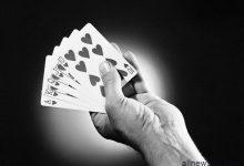 德州扑克不要畏惧犯错-蜗牛扑克官方-GG扑克