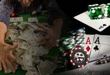 德州扑克职业牌路没你想的那么容易!-蜗牛扑克官方-GG扑克